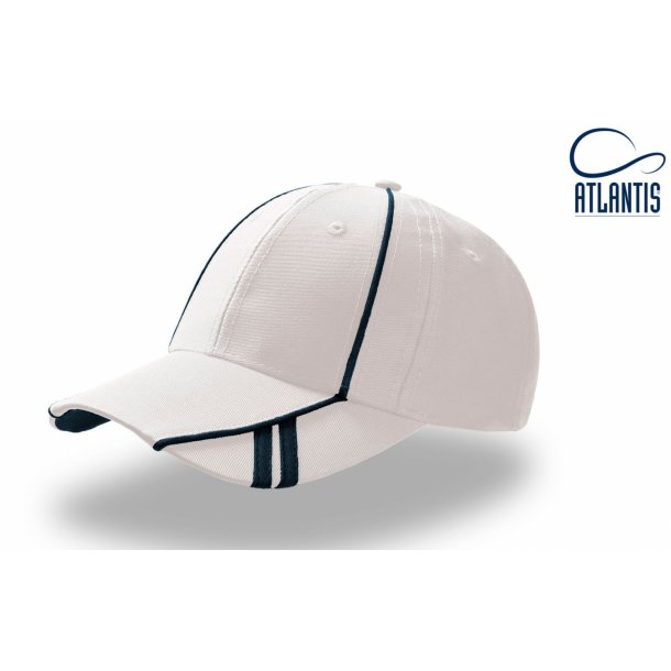 BASEBALL CAP ACE