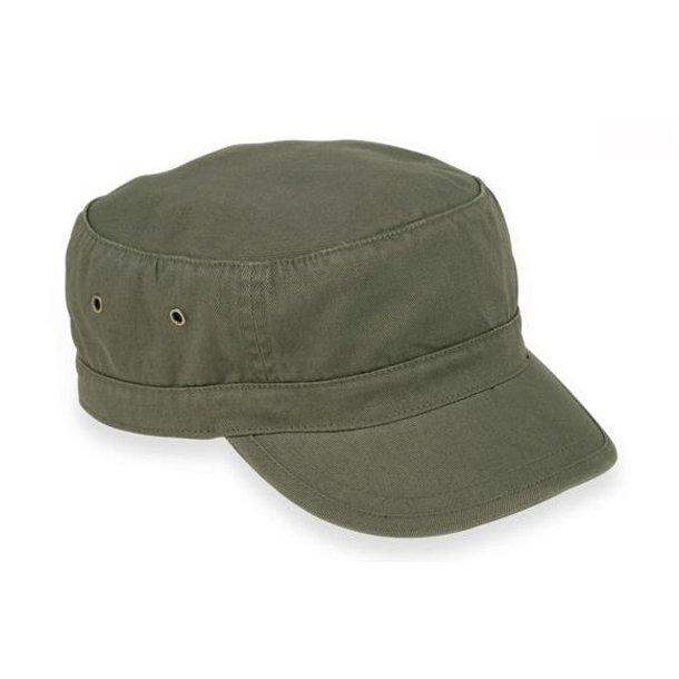 ARMY CAP URBAN OLIVEN