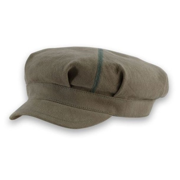 ARMY CAPS WONDER TEQUILA OLIVEN S/M